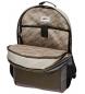 Comprar Adept Mochila Adept Camper 44cm portaordenador 15,6 pulgadas doble compartimento -31x44x15cm-