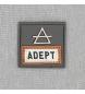 Comprar Adept Mochila Adept Mariner 42cm portaordenador 15,6 pulgadas -31x44x15cm-