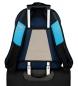 Comprar Adept Adept Power 42cm sac à dos ordinateur 15.6 pouces -32x42x16cm-