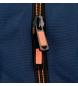 Comprar Adept Adept Power Backpack 44cm 15,6 pouces compartiment de l'ordinateur à deux compartiments -31x44x15cm-