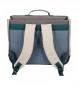 Comprar Adept Mochila cartera Adept Camper -39,5x30,5x16,5cm-