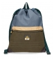 Comprar Adept Mochila saco Adept Camper -32x42x0,5cm-