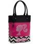 Bolso shopper Barbie -30,5x37x13cm-