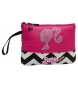 Funda mini tablet Barbie -23x16cm-