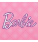 Comprar Barbie Sac à dos Barbie -32x42x12cm-