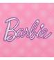 Comprar Barbie Neceser doble compartimento Barbie -23x9x7cm-