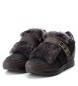 Comprar BASS3D by Xti Sapatos de cunha 041580 cinza