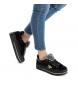 Comprar BASS3D by Xti Autoclave chaussures 041577 noir