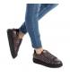Comprar BASS3D by Xti Chaussures 041592 gris