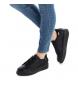 Comprar BASS3D by Xti Sneakers 041592 noir
