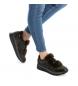 Comprar BASS3D by Xti Zapatillas 041585 kaki