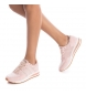 Comprar BASS3D by Xti Shoes 041618 nude