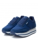 Comprar BASS3D by Xti Chaussures 041628 jeans