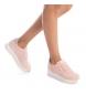 Comprar BASS3D by Xti Chaussures 041628 nu