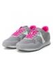 Comprar BASS3D by Xti Scarpe 041684 grigio