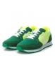 Comprar BASS3D by Xti Shoes 041684 green