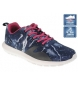 Compar Beppi Casual shoes Navy