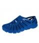 Compar Beppi Eva Clog Blue