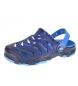Compar Beppi Eva Clog Azul marino