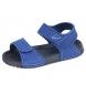 Sandalia 2162440 azul