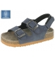 Compar Beppi Casual sandals Navy