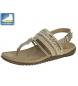 Compar Beppi Casual sandals Gold