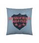 Comprar Beverly Hills Polo Club Capa de almofada com zíper DELI 50x50 cm. BHPC