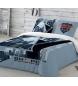 Comprar Beverly Hills Polo Club COPERTINA NORDICA + 2 F. ALM DELI BED 150 cm. BHPC