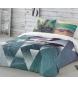 Comprar Beverly Hills Polo Club COBERTURA NÓRDICA + 2 F. ALM RAINER BED 150 cm. BHPC