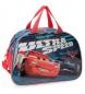 Bolsa de viaje Cars Ultra Speed -40x28x22cm-