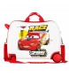 Comprar Cars Mala para 2 rodas Carros Multidirecionais Joy Cars -39x50x20cm-