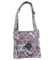 Comprar Catalina Estrada Shoulder bag front pocket Catalina Estrada Pinzon -23x24x3cm-