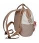 Comprar Catalina Estrada Backpack Catalina Estrada Nature -23x32x15cm