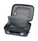 Comprar Catalina Estrada ABS Toilet Bag Fan -29x21x15cm