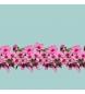 Comprar Devota & Lomba Colcha de Bouti Flor de amêndoa -Cama 180-