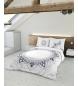 Comprar Devota & Lomba Housse de couette 2pcs Vir -Bed 90cm-