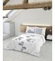 Comprar Devota & Lomba 3pcs Bishevo housse de couette -Bed 180cm-