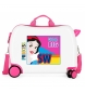 Comprar Disney & Friends Etui Blanche Neige -38x50x20cm