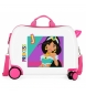 Comprar Disney & Friends Valise en jasmin -38x50x20cm