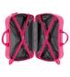 Comprar Disney & Friends Fuchsia Jasmin Multidirectionnel 2 Roues Etui de transport -38x50x20cm