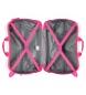 Comprar Disney & Friends Snow White Suitcase -38x50x20cm