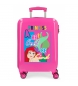 Comprar Disney & Friends Rigid cabin case The Little Mermaid -38x55x20cm