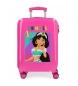 Comprar Disney & Friends Etui cabine rigide Princesse Jasmin -38x55x20cm