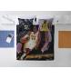 Comprar DREAM&FUN; Housse de couette 3 pièces Kobe Bryant -Cama 135 cm-