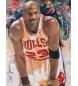 Comprar DREAM&FUN; Enveloppe de coussin M.Jordan -50x50cm-