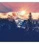 Comprar DREAM&FUN; Capa de edredão de 3 peças Mundial -Cama 150 cm
