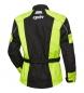 Comprar DXR Dxr chaqueta textil touring 2.0 amarillo