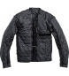Comprar DXR Dxr veste textile touring 2.0 noir