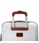 Comprar El Potro Set of suitcases El Potro Ocuri white 55-70cm