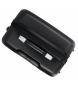 Comprar El Potro Ensemble de valises El Potro Ride noir -36L/78L/110L- noir
